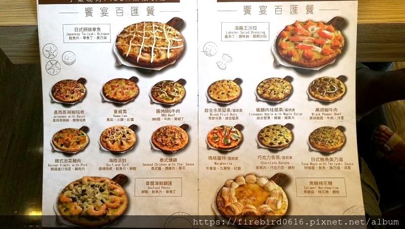 3中壢環中東路-Mr.May義式料理吃到飽-16.jpg