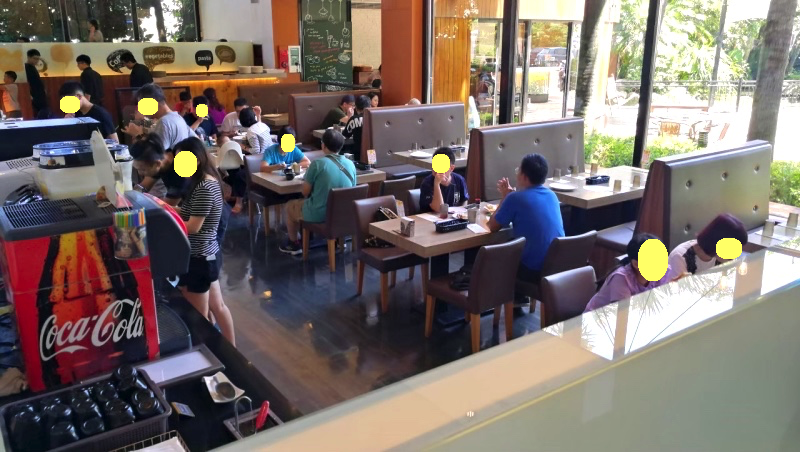 2-5中壢環中東路-Mr.May義式料理吃到飽-49.jpg
