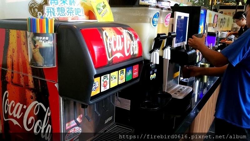 4-9中壢環中東路-Mr.May義式料理吃到飽-9.jpg