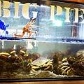 2華泰名品城BigPier大碼頭手抓海鮮-20.jpg
