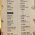 3華泰名品城BigPier大碼頭手抓海鮮-11.jpg