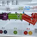 1-1華泰名品城BigPier大碼頭手抓海鮮-58.jpg