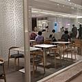 1-2The-carlton-hotel-Taiwan-Taichung-8.jpg
