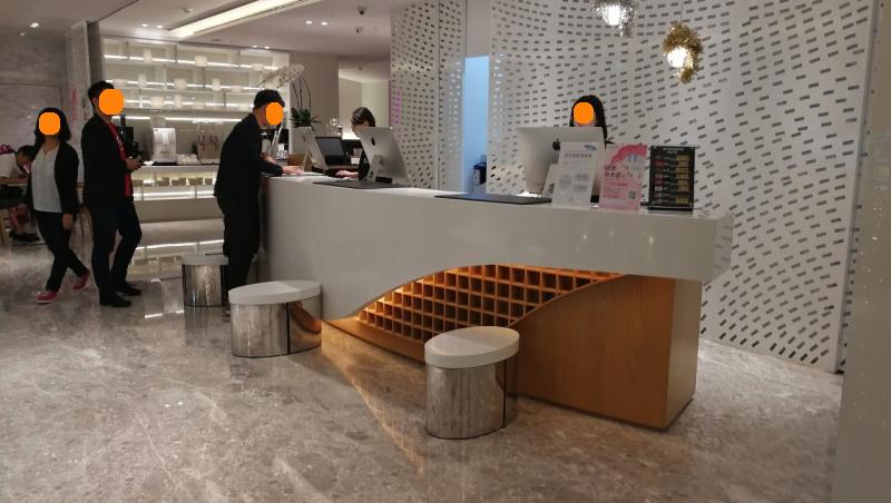 1-3The-carlton-hotel-Taiwan-Taichung-12.jpg