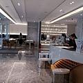 1-3The-carlton-hotel-Taiwan-Taichung-59.jpg