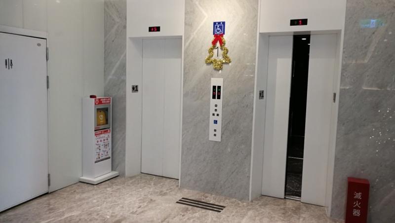 1-9The-carlton-hotel-Taiwan-Taichung-60.jpg