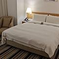 3-3The-carlton-hotel-Taiwan-Taichung-15.jpg
