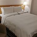 3-3The-carlton-hotel-Taiwan-Taichung-26.jpg