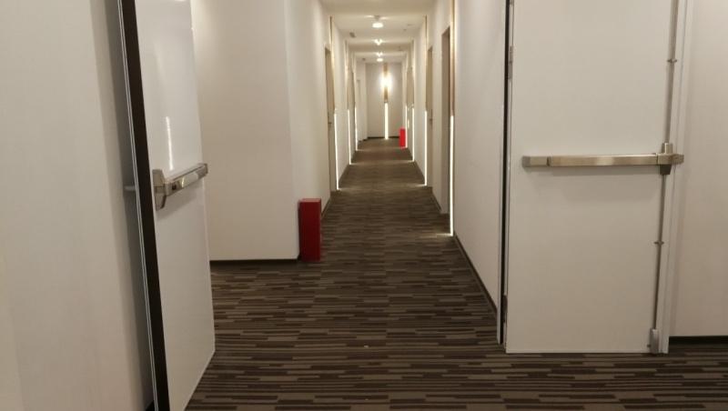 2-1The-carlton-hotel-Taiwan-Taichung-13.jpg