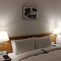 3-4The-carlton-hotel-Taiwan-Taichung-30.jpg
