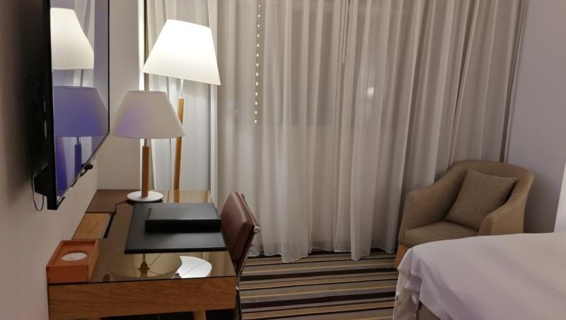 3-5The-carlton-hotel-Taiwan-Taichung-16.jpg