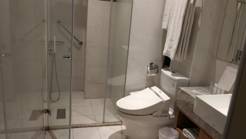 4-1The-carlton-hotel-Taiwan-Taichung-17.jpg