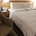 3-4The-carlton-hotel-Taiwan-Taichung-27.jpg