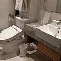 4-2The-carlton-hotel-Taiwan-Taichung-20.jpg