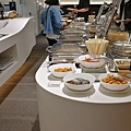 8-1The-carlton-hotel-Taiwan-Taichung-50.jpg