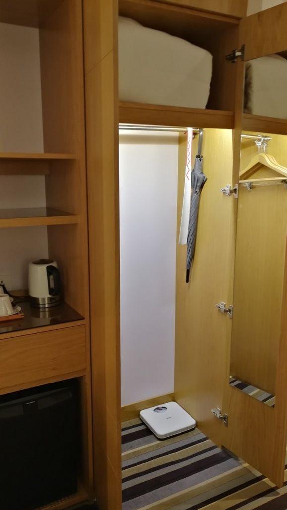 5-5The-carlton-hotel-Taiwan-Taichung-24.jpg