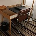 5The-carlton-hotel-Taiwan-Taichung-31.jpg