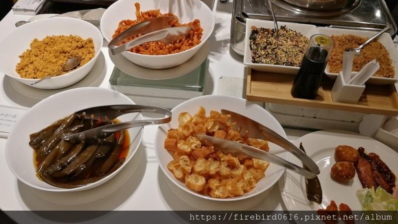 9-3The-carlton-hotel-Taiwan-Taichung-54.jpg