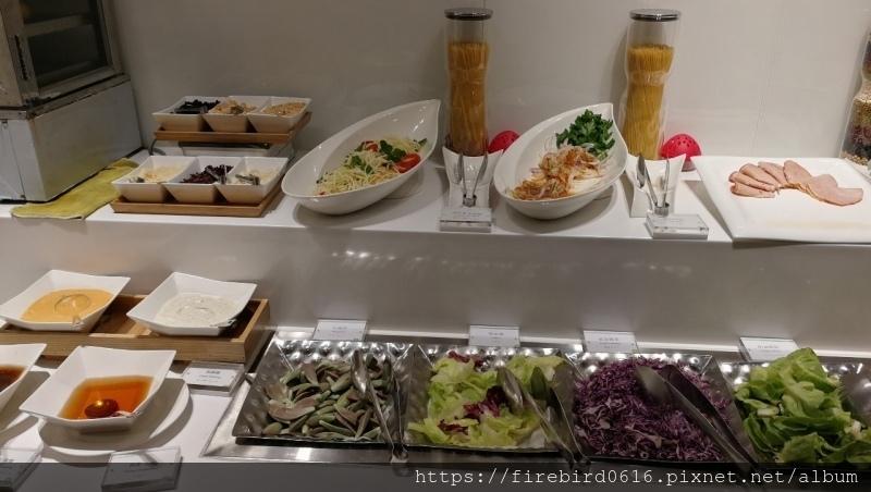 9-0The-carlton-hotel-Taiwan-Taichung-48.jpg