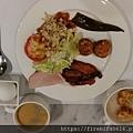 9The-carlton-hotel-Taiwan-Taichung-55.jpg