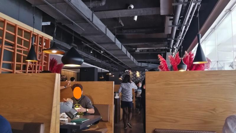 2-5台中公益路屋麻燒肉-41.jpg