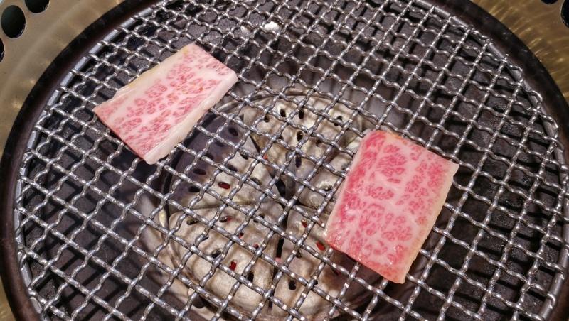 6-3台中公益路屋麻燒肉-63.jpg