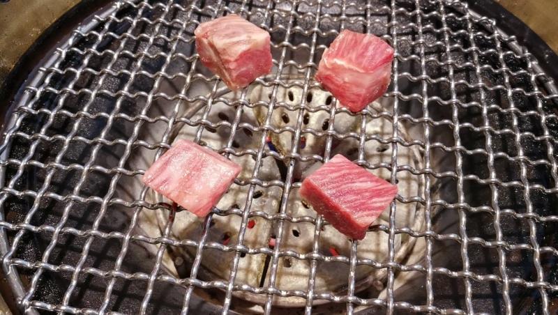 6-7台中公益路屋麻燒肉-76.jpg