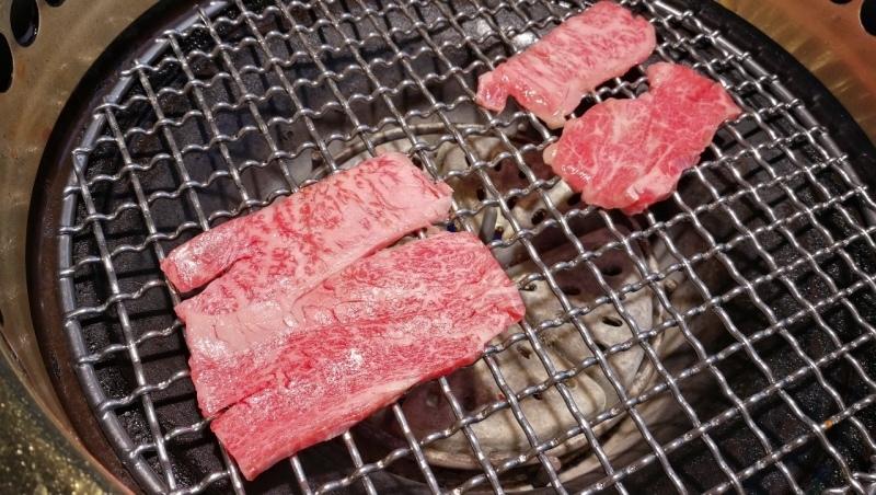 6-5台中公益路屋麻燒肉-69.jpg