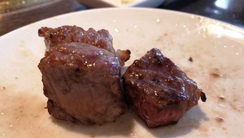 6-7台中公益路屋麻燒肉-78.jpg