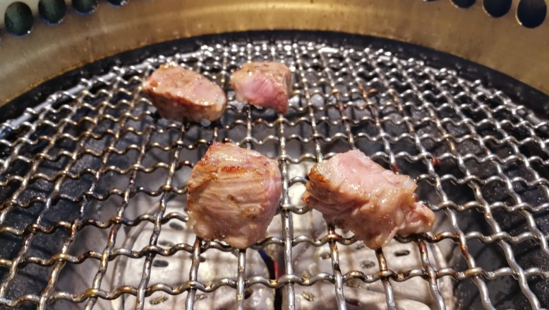 6-7台中公益路屋麻燒肉-77.jpg