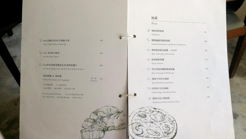 3費利謝-13.jpg