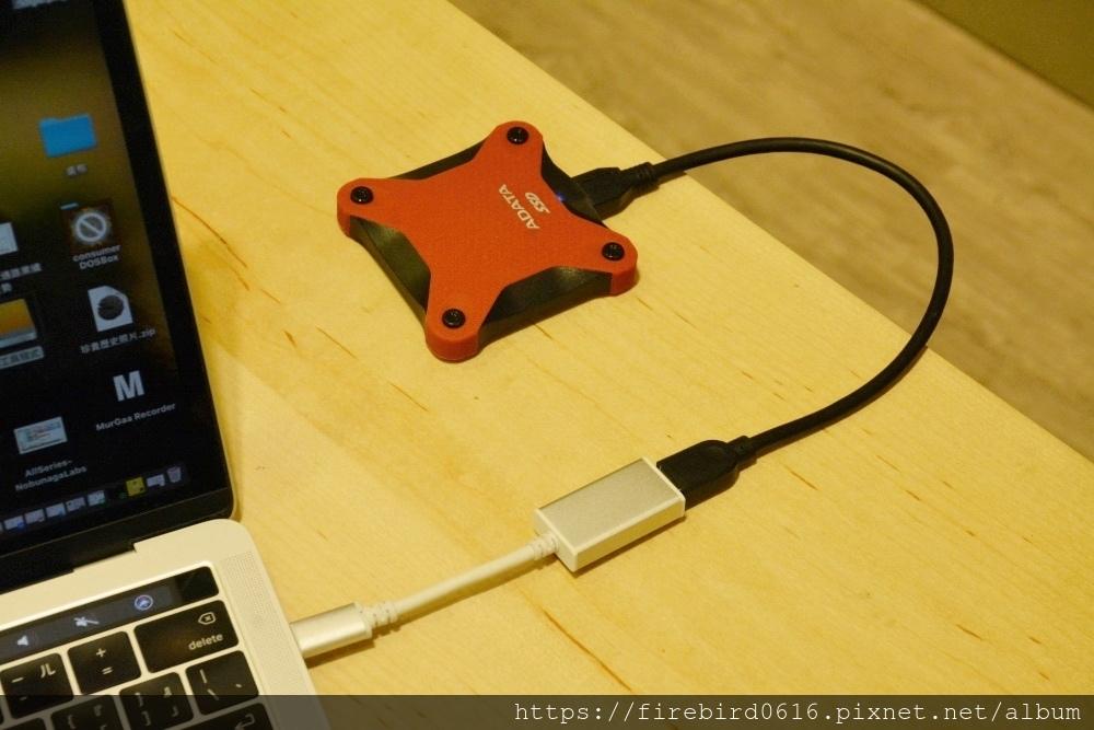 台北MacBook維修推薦-MacBook維修用外接硬碟