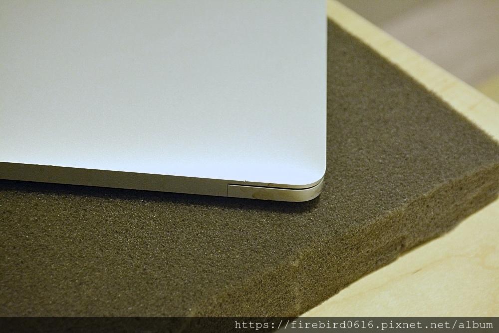 台北MacBook維修-MacBook維修前檢查
