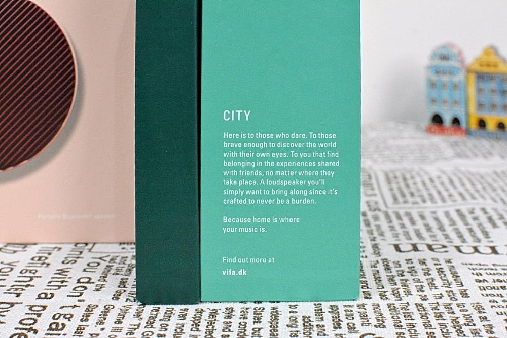 1-3丹麥VIFA-CITY-7.jpg