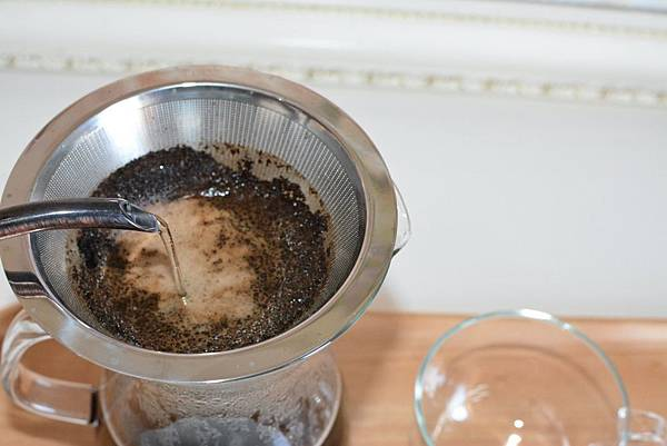 TG-coffee-22.jpg