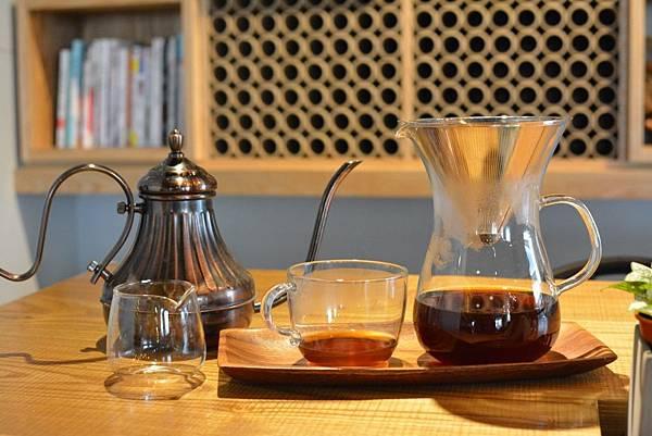 TG-coffee-32.jpg