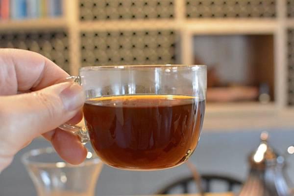 TG-coffee-33.jpg