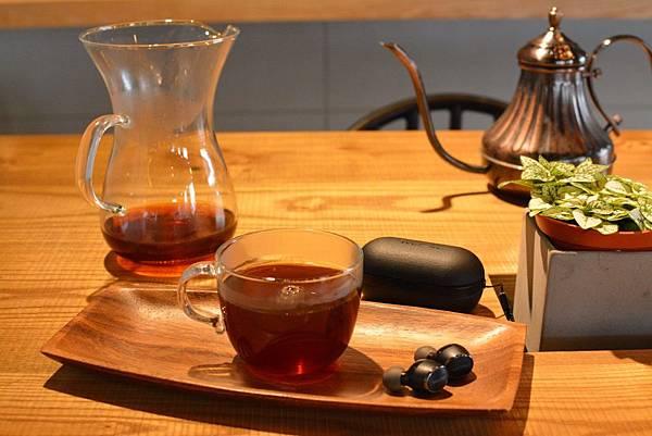 TG-coffee-35.jpg