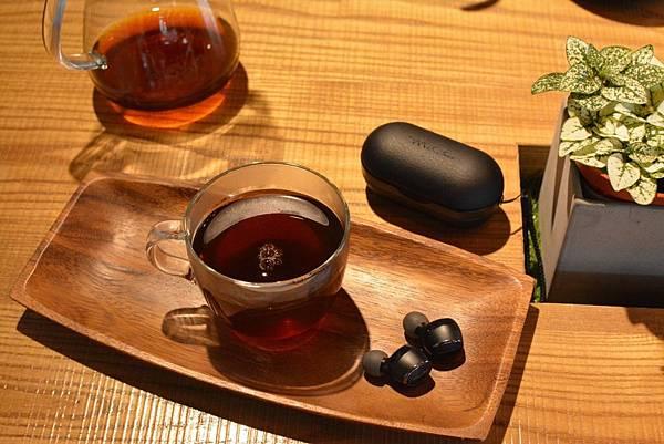 TG-coffee-41.jpg