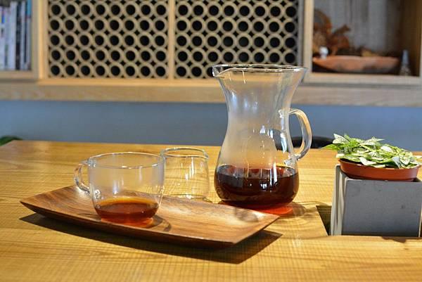 TG-coffee-39.jpg