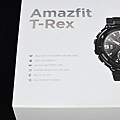 AMAZFIT_T-REX_20.jpg