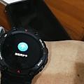 AMAZFIT_T-REX_55.jpg