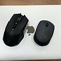 1-0Fantech-WGC1無線滑鼠-64.jpg