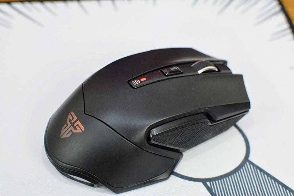 0Fantech-WGC1無線滑鼠-21.jpg
