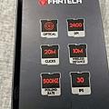 1-4Fantech-WGC1無線滑鼠-40.jpg