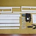 1-7電動升降桌-7.jpg