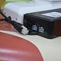 2-8電動升降桌-20.jpg