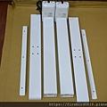 3-2電動升降桌-25.jpg