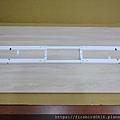 4-1電動升降桌-32.jpg