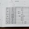 7MG_GOGO_TWS_IEM-25.jpg